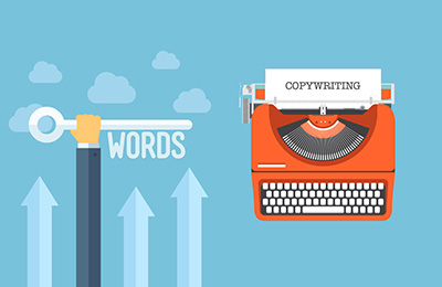 Seo copywriting services ahmedabad